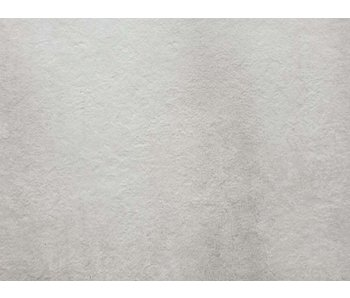 Beton White Keramisch 40 m² 60x60x2 cm