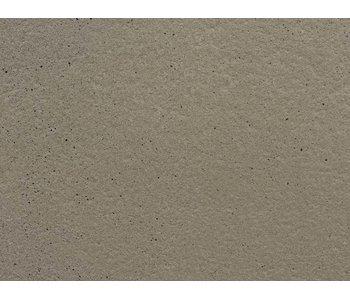 Metro Primeur Clay Zwaar Gecoate Tegel 60x60x4 cm