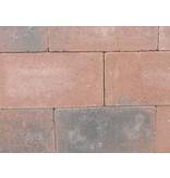 Trommelsteen oud-Hollands 42x21x7