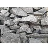 Basalt Rock 40-80 mm
