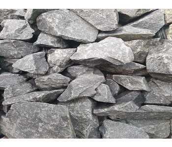 Basalt Rock 40-80