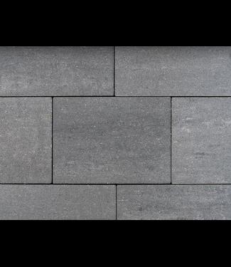 Linea Allure cm Marmo Grigio 30x20x6 cm