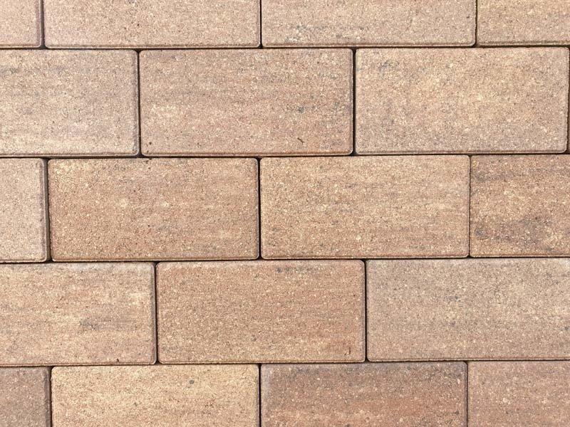 Gecoate b.k.k Marmo-marmo21x10.5x8cm