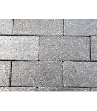 Facetta Nueva Allure Marmo-oscuro 21x10.5x8cm