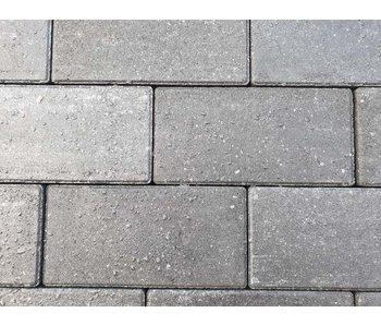 Gecoate b.k.k Marmo-oscuro 21x10.5x8cm