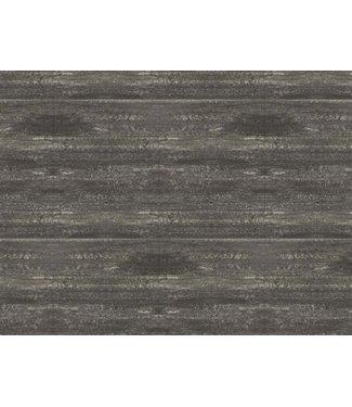 Banenverband 8 cm grijs/zwart