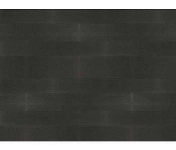 60Plus Soft Comfort Banenverband 8 cm Nero