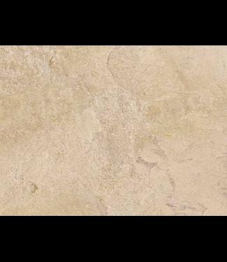 Quartz Gold 60x60x2 cm