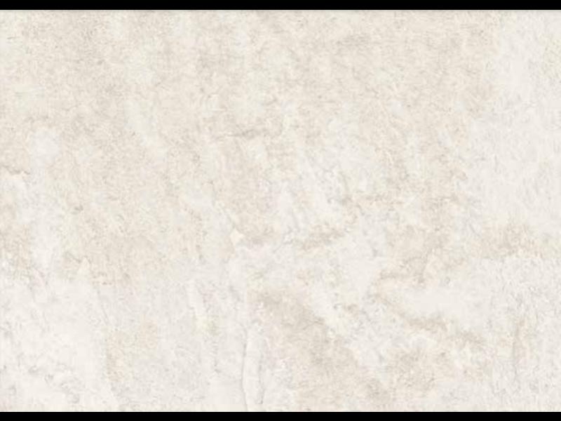C. Keramische buitentegel Quartz White 60x60x2 cm