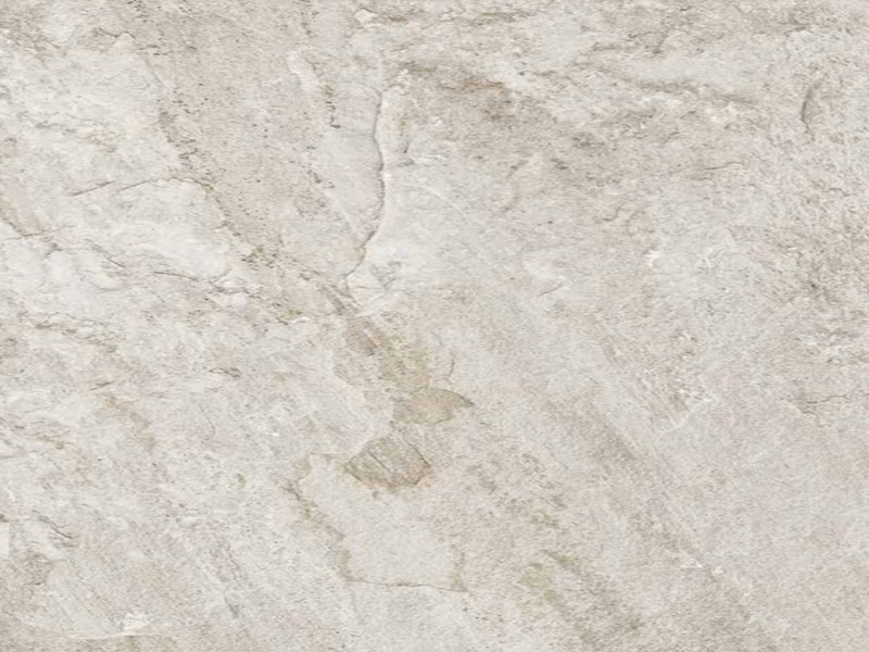 C. Keramische buitentegel Quartz Silver 60x60x2 cm