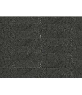 Linia Excellence Rockface Nero 10x15x60