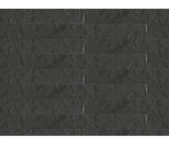 Linea Excellence Rockface Nero 10x15x60