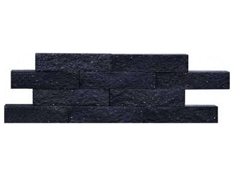 Catrock Nero 31x11.5x10 cm
