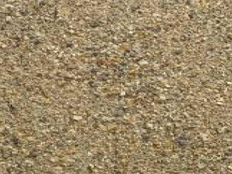 Brekerzand 0-4 mm