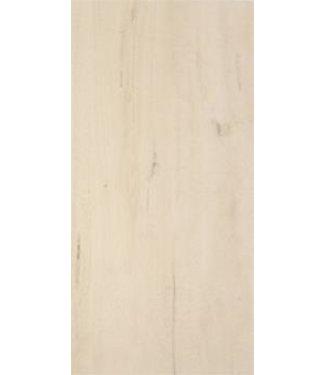 Cerasolid Suomi White keramische buitentegel 90x45x3 cm