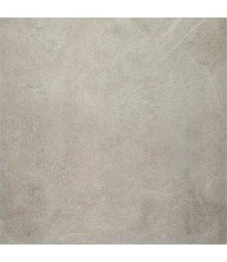 Cerasolid Pizarra Grey 60x60x3cm