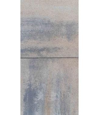 GeoTops Stretto Stromboli 60x60x4 cm