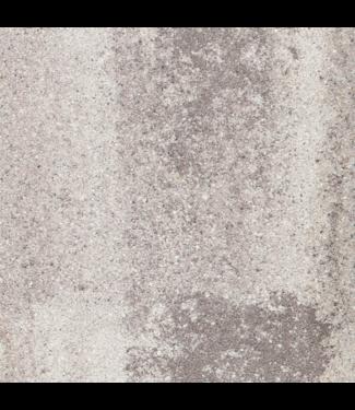 GeoTops Stretto Lazise 60x60x4 cm