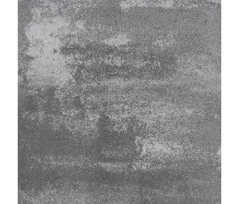 GeoColor 3.0 Denim Grey (Elba)