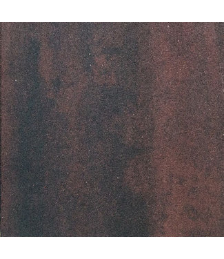 GeoTops Color 3.0 Autumn Brown 60x30x4 cm