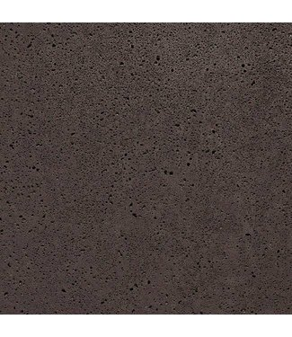 80x80x5 Taupe