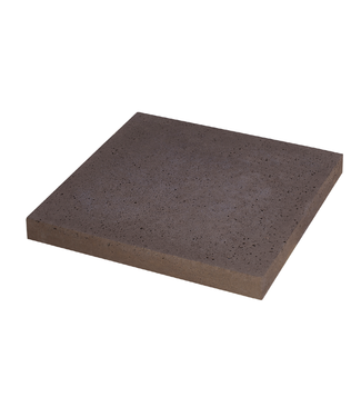 50x50x5 Taupe