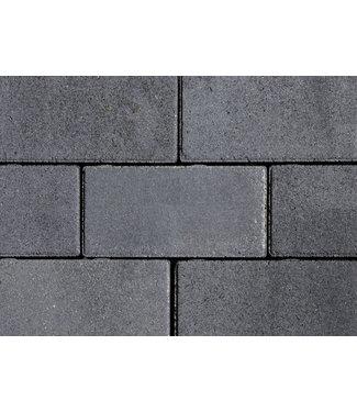 GeoKlinker Plus Sassuolo 21x10.5x8 cm