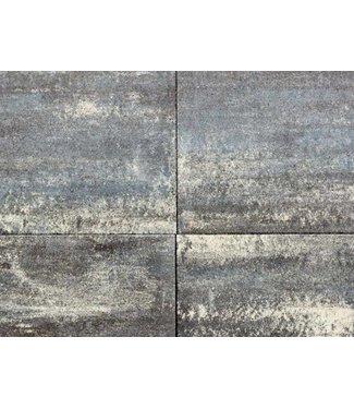 Grigio 60x60x4 cm