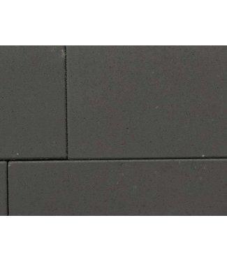 Nero 50x100x4 cm