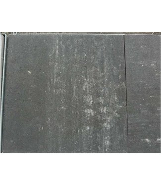 Ga Naturelle 80x40x6 cm Marmo-Oscuro