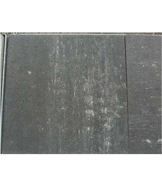 Ga Naturelle Marmo-Oscuro 80x40x6 cm