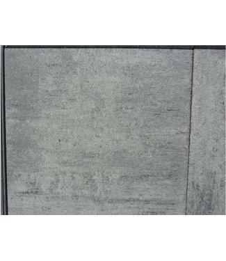 Ga Naturelle Marmo Bianco 50x25x6 cm