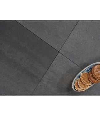Ga Naturelle Marmo Quartz 50x25x6 cm