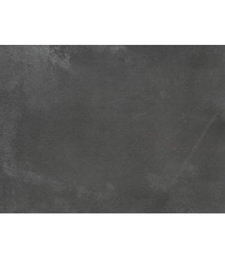 Concreet Black Geoceramica 100x100x4 cm