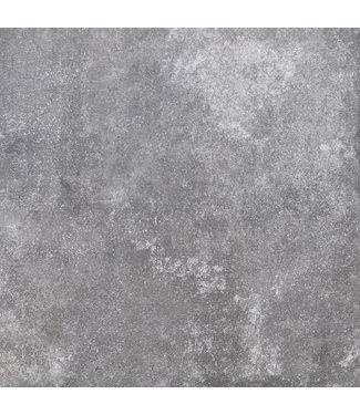 Brooklyn Antra Geoceramica 100x100x4 cm
