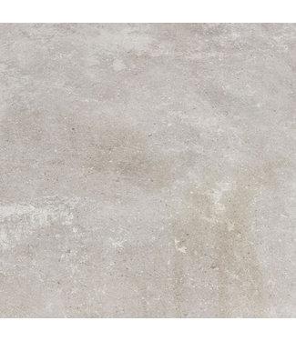 BelCemento Certo Grigio Geoceramica 100x100x4 cm