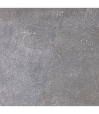 Stavelot Antra Geoceramica 100x100x4 cm