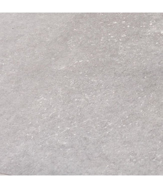 Stavelot Grigio Geoceramica 100x100x4 cm