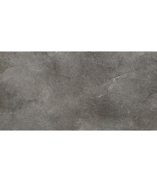 Geoceramica 120x60x4 cm Ardes Antracite