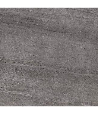 Aspen basalt Geoceramica 100x100x4 cm