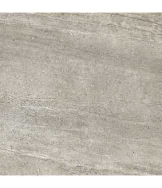 Aspen Oxide Geoceramica 100x100x4 cm