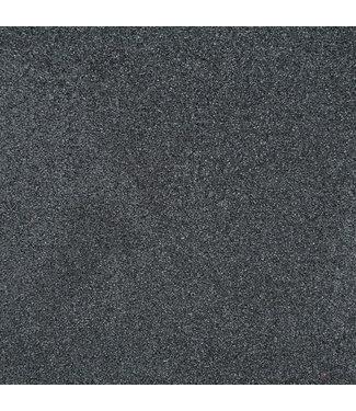 Veiligheidstegel 50x50x4 Zwart