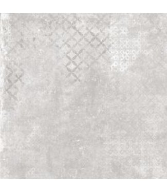 Forma Grigio Decor Geoceramica 80x80x4 cm