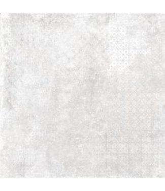 Forma Perla Decor Geoceramica 80x80x4 cm