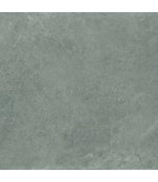 Geoceramica 120x60x4 cm Motion Iron