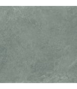 Motion Iron Geoceramica 120x60x4 cm