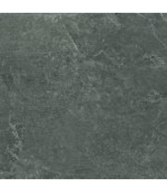 Geoceramica 120x60x4 cm Motion Musk