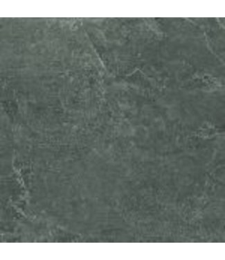 Motion Musk Geoceramica 120x60x4 cm