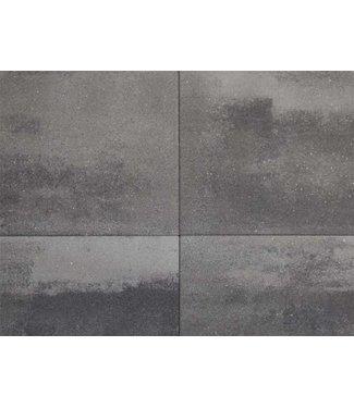 GeoTops Color 3.0 Lakeland grey 80x80x4 cm