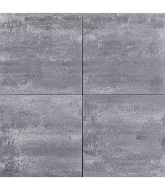 GeoTops Stretto Pavullo 60x60x4 cm